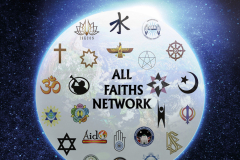 Cover-All-Faiths-Network-Rise-above-book-cover-72dpi