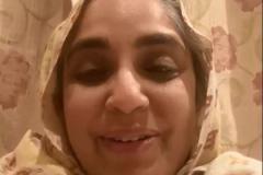 Sardarni-Navleen-Kaur