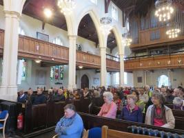 St-Marys-Church-pews