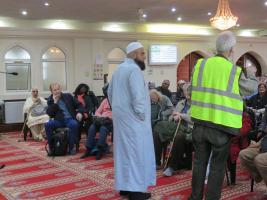 Wimbledon-Mosque-2