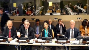 battling-islamophobia-un-moot-calls-for-promoting-interfaith-harmony-1454719296-4159