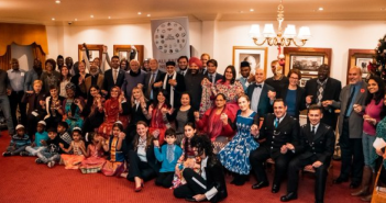Interfaith Week 2019
