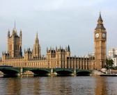 All-Party Parliamentary Group calls for evidence on religion in the media