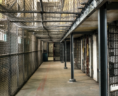 'In Prison for Their Faith 2020', a new report mapping prisoners worldwide from 13 religious groups