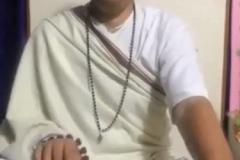 Hindu-devotional-song