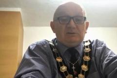 Mayor-of-Slough-Cllr-Preston-Brooker