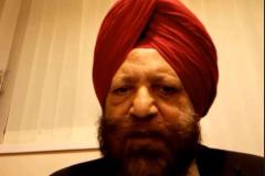 Rabinder-Sohil-Singh