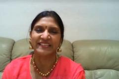 Ragasudha-Vinjamuri