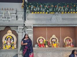 Hindu-Temple-2